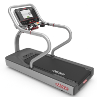 treadmills for colleges