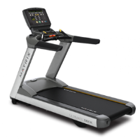 fit supply sells treadmills