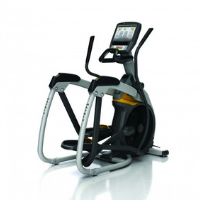 ellipticals for apartments
