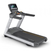 Matrix T7xi Treadmills