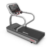 treadmills for apartments