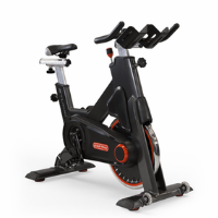 Indoor cycling Bikes spinning