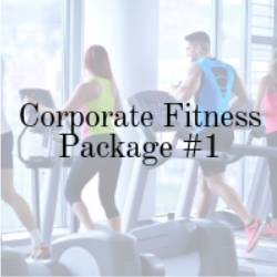 pre-owned fitness equipment for corporate gyms