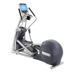 pre-owned ellipticals in houston